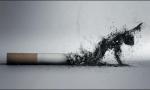 Курение вызывает зависимость