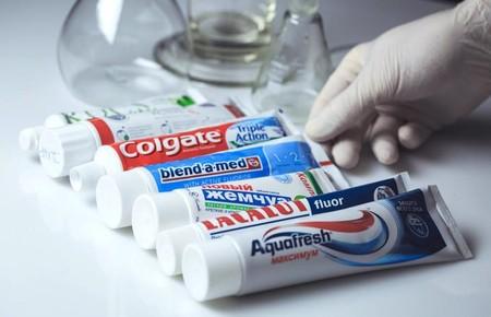 Какая зубная паста самая лучшая, по мнению стоматологов