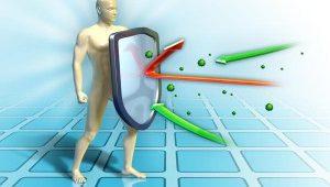 Как повысить иммунитет народными средствами в домашних условиях