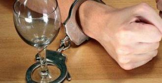 Стадии алкоголизма, симптомы отдельных этапов формирования зависимости
