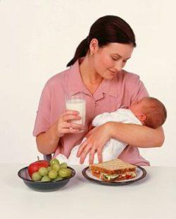 Запоры у детей в раннем возрасте