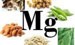 Магний б6 для детей: польза и источники микроэлемента