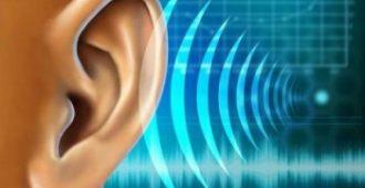 Снижение слуха причины возникновения проблемы