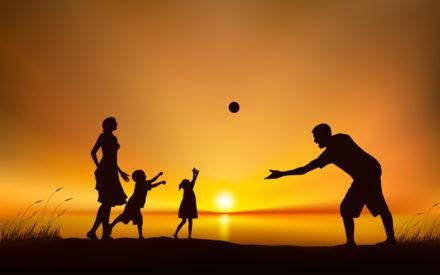 Семейные отношения и однополая любовь