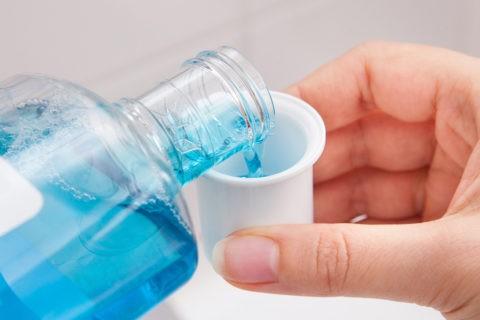 Лекарственные препараты при боли в горле